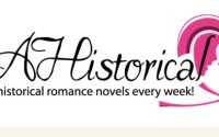 """This Week's """"Buy A Historical"""" Newsletterto Include Three Lessons in Seduction"""