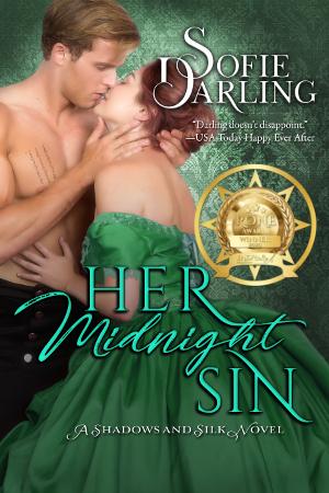 Her Midnight Sin